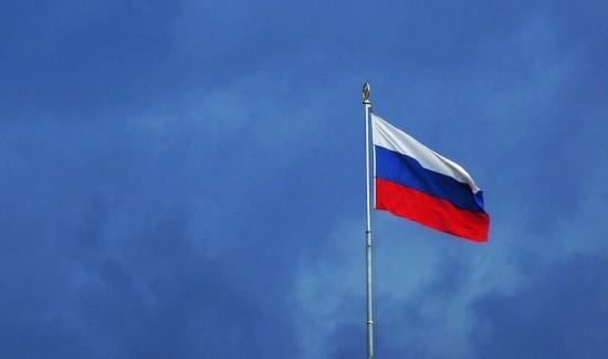 Ученики школ Южного Бутова могут принять участие в интерактивной викторине, посвященной Дню России