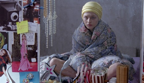 """Котловчан приглашают на просмотр и обсуждение фильма """"Звезда"""" Анны Меликян"""