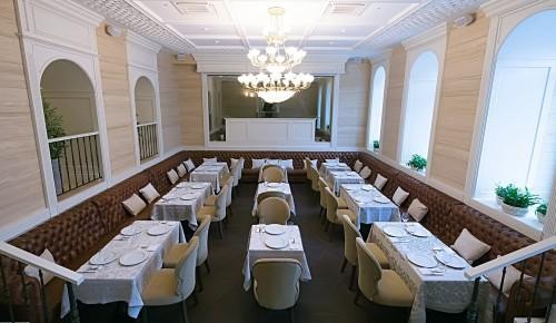 Рестораны «Кофемания» и «Бараshka» в ЦАО могут закрыть за нарушение антиковидных мер