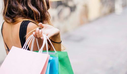 Несколько магазинов в ТЦ «Афимолл» могут закрыть за нарушения антиковидных мер