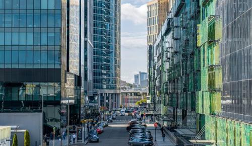 Завершается прием заявок на льготное кредитование для столичных бизнесменов
