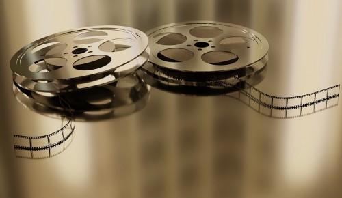 Московский дворец пионеров откроет кинолабораторию онлайн