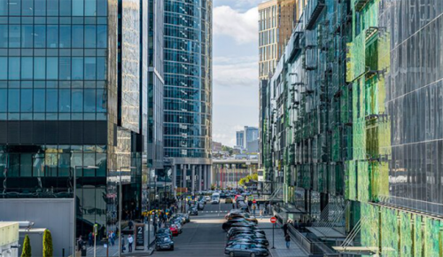 В столице заканчивается прием заявок на льготное кредитование для бизнеса