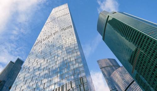 До 1 июля предприниматели столицы могут подавать заявки на льготное кредитование бизнеса