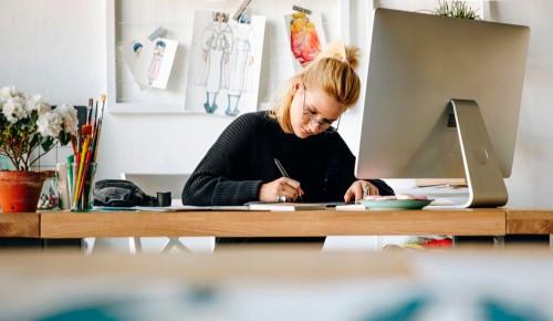 Акселератор креативных индустрий заработал в Москве