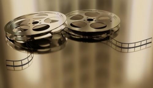 Московский дворец пионеров перенес запуск онлайн-кинолаборатории