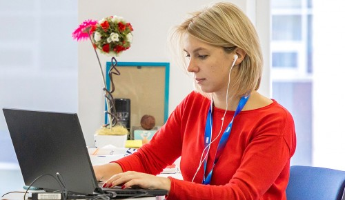 «Техноград» открывает запись на онлайн-курс по маркетингу в социальных сетях