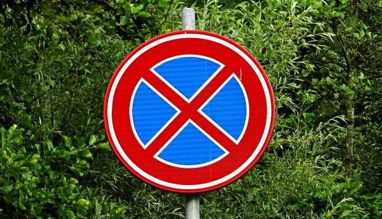 У поликлиники Ясенева установили дорожные знаки
