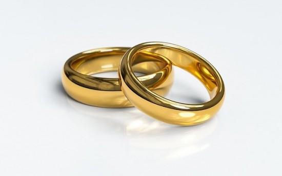 ЗАГС Академического района принимает заявление на регистрацию брака по предварительной записи