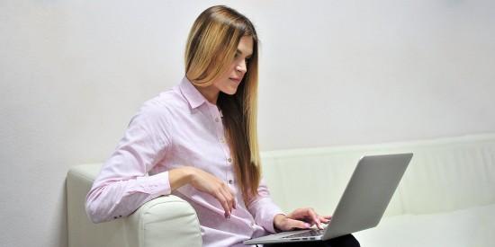Депутат Мосгордумы Козлов: Тест системы онлайн-голосования позволит выявить даже минимальные дефекты