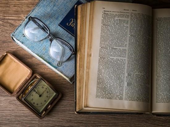 Библиотека  №186 организует онлайн-встречу с детским писателем Наталией Волковой