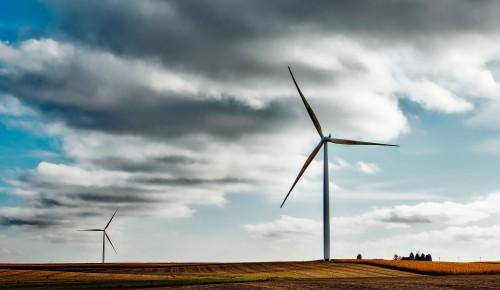 """Экоцентр """"Тропарёво"""" подготовил тематическое онлайн-занятие """"Альтернативные источники энергии"""""""