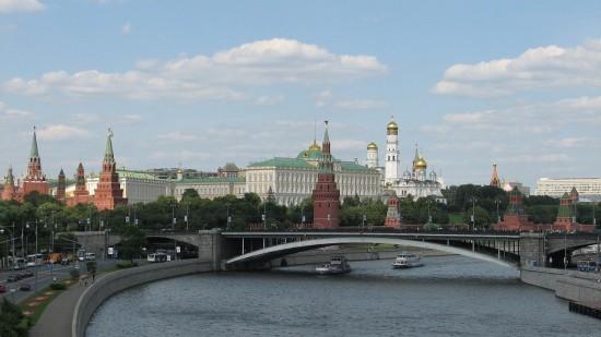 Жители Ясенева могут принять участие во Всероссийском конкурсе