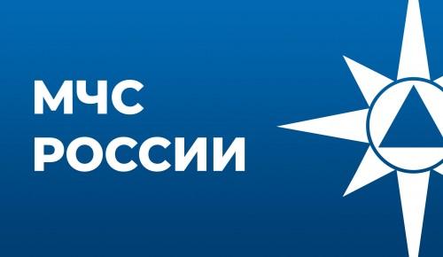 Законопроект об оправданном риске для спасателей принят Госдумой во втором чтении