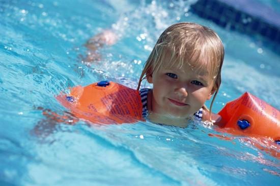 В школе №1507 родителей знакомят с правилами безопасного отдыха детей