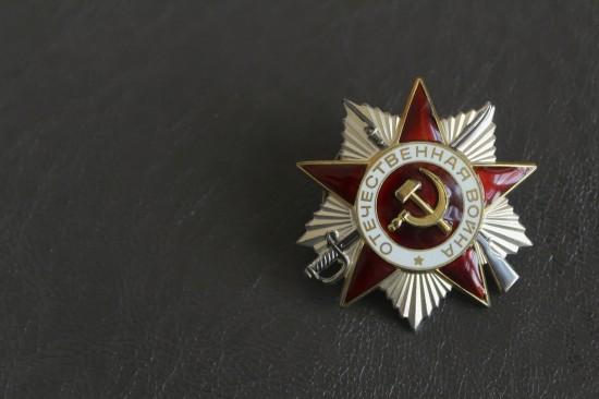 Библиотеки Ясенева сделали видео ко Дню памяти и скорби