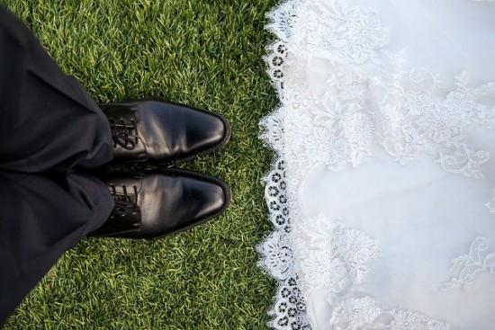 ЗАГС Академического района: как подать заявление о заключении брака