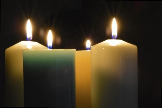 Мосприрода предлагает жителям Ясенева сделать свечи дома