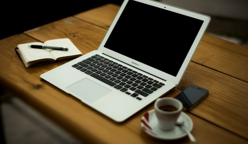 МСЦ и ТЦСО приглашают жителей преклонного возраста на онлайн-активности