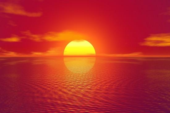 """Экоцентр """"Теплый Стан"""" и """"Тропарево"""" опубликовали викторину и мастер-класс ко Дню летнего солнцестояния"""