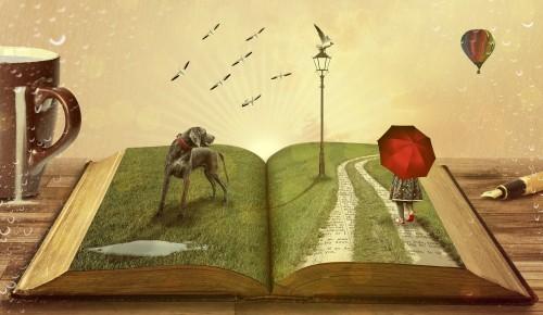 В библиотеке №183 им. Данте Алигьери 29 июня закончат чтение «Божественной комедии»