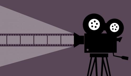Московский дворец пионеров приглашает на онлайн-кинолабораторию 1 июля