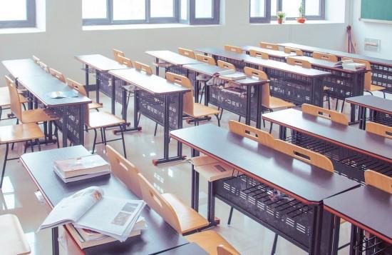 Школа имени Карамзина продолжает набор в профильные классы