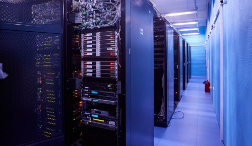 Единое хранилище данных признано ООН одной из передовых практик мира