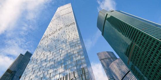 Предпринимателям Москвы одобрили почти 560 миллионов рублей в виде субсидий и грантов