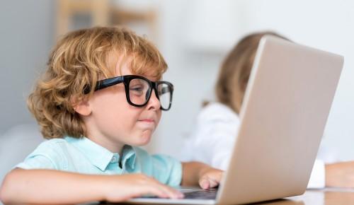 Школьники Конькова летом могут принять участие в онлайн-встречах об успешности