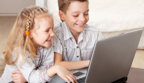 Школьники Теплого Стана могут принять участие в онлайн-тренингах об успешности