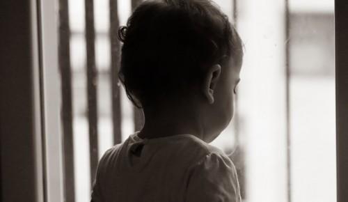 """Cтудия """"Мульт-PRO""""  выпустила ролик об опасности окон для детей"""
