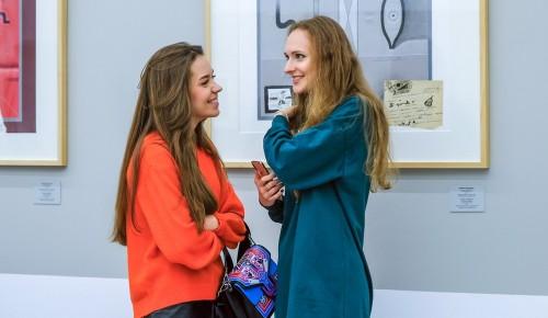 Депутат Мосгордумы Герасимов: «Пушкинская карта» увеличит интерес молодежи к культуре и искусству