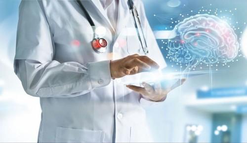«ФЦМН» ФМБА России продолжает плановую госпитализацию пациентов