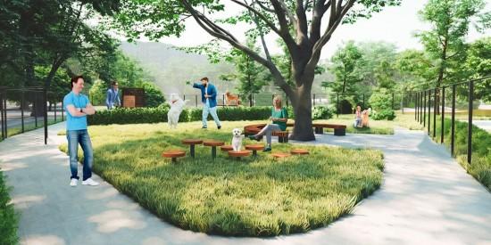 Сергунина рассказала о развитии городской среды по программе «Мой район»