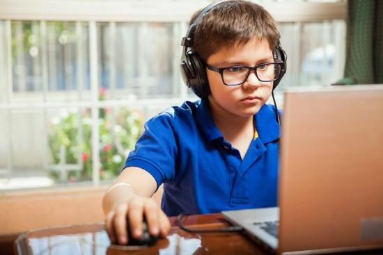 Школьники Теплого Стана могут принять участие в интерактивных онлайн-занятиях по школьной программе