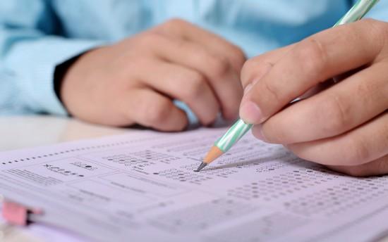 Выпускники школы №1212 в Ясеневе сдали ЕГЭ на 100 баллов