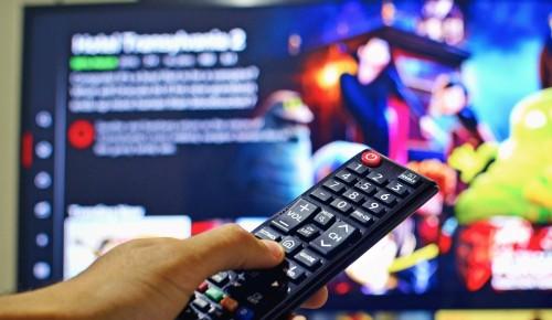 Центр досуга «Эврика-Бутово» предлагает к просмотру видео своих мероприятий