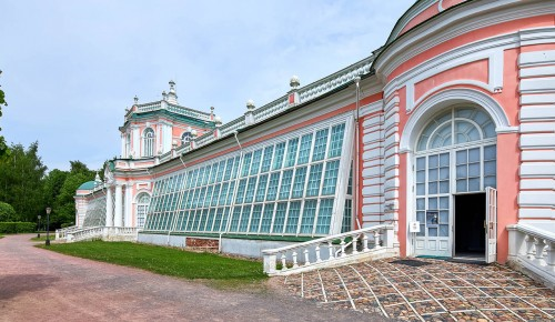 Столичные музеи выступили с инициативой организовать у себя COVID-free зоны