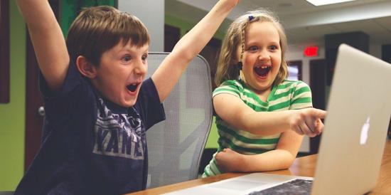 Более 120 тысяч школьников и студентов колледжей приняли участие в спортивных онлайн-проектах