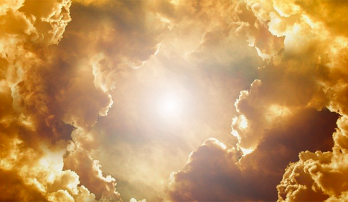 Проценко предупредил о фатальных осложнениях при COVID-19 в жару