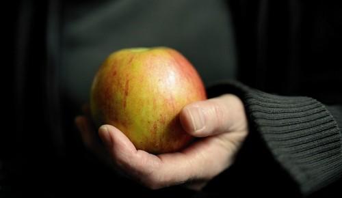 Сезон здорового питания. Диетолог советует, как легко похудеть летом