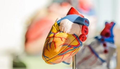 Врач объяснила, почему сердечникам важно сделать прививку от COVID-19