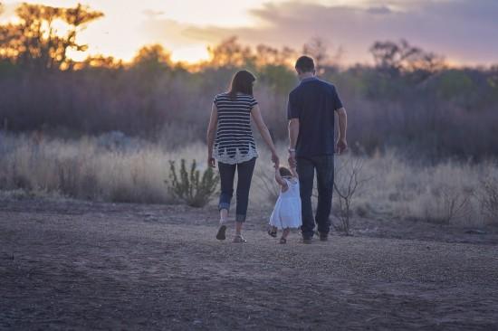 Библиотека №170 опубликовала ролик об истории Дня семьи, любви и верности