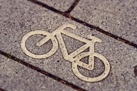 Время бесплатного проката велосипедов увеличат до часа 10 июля
