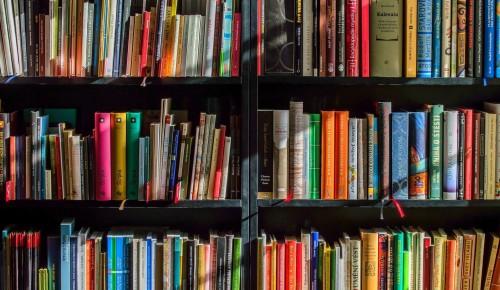 Библиотека №170 Ясенева представила видео о жизни и творчестве писателя Льва Кассиля