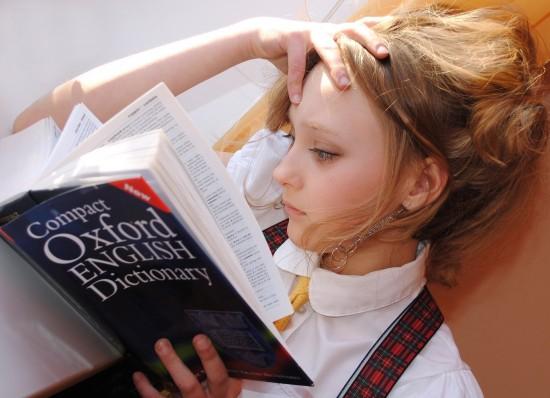 Ученики школ №1694 и №2103 Ясенева сдали ЕГЭ на высокий балл