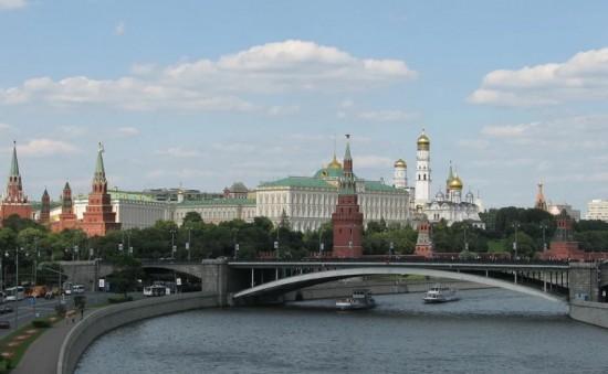 Собянин рассказал о благоустройстве пяти районов востока и юго-востока Москвы