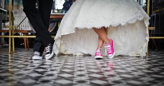 """В центре """"Мои документы"""" Академического района можно зарегистрировать брак"""