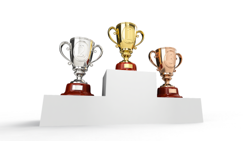 Губкинский университет оказался в лидерах рейтинга центра «Эксперт»